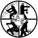 Logo Landesfeuerwehrverband Niedersachsen e.V.