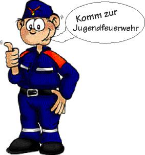 jfw-maennchen