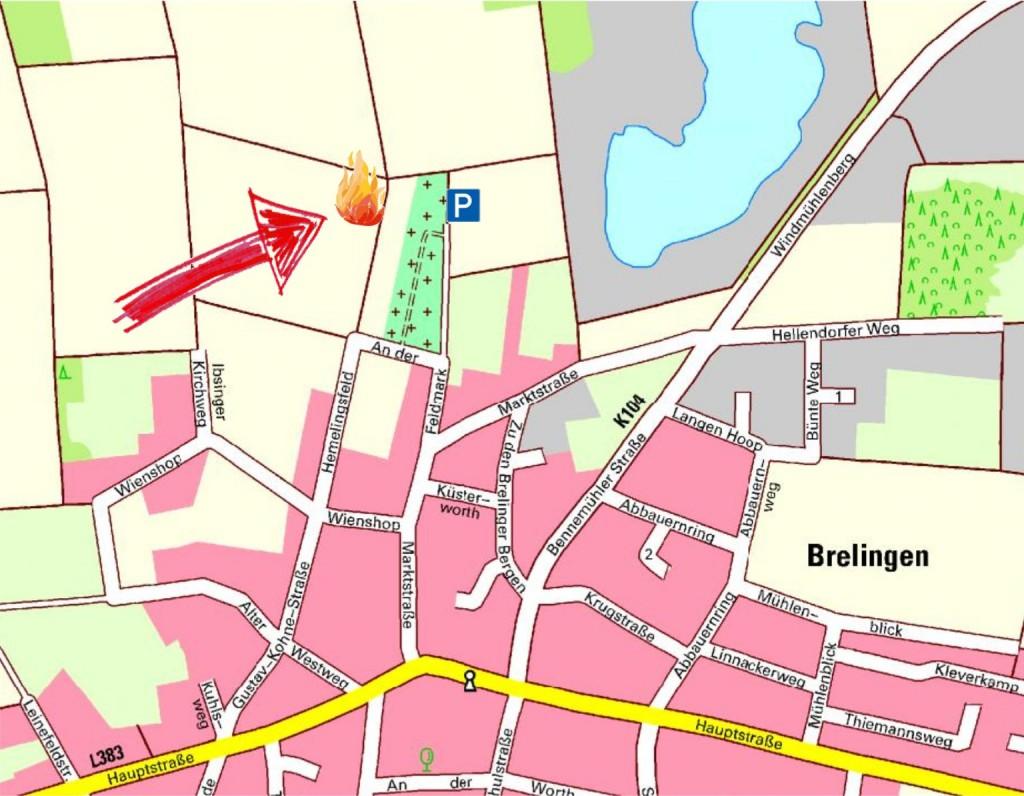 Bildquelle: LGLN (Navigator Gemeinde Wedemark, http://navigator.wedemark.de/link-karte-3545836-5825274-11.html)