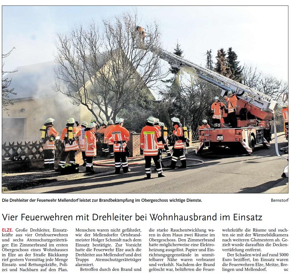 einsatz-2014-02-24-elze__nord-hannoversche_1024px