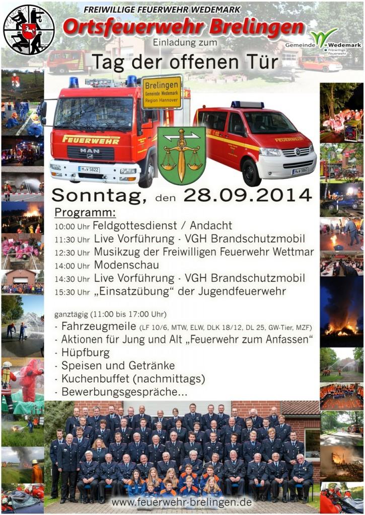TdoT2014 - Poster A0 26.07.2014_mit3mmAnschnitt_klein_1280px